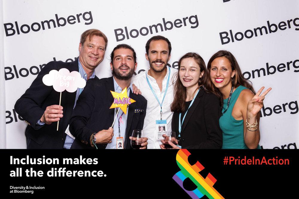 20180613_Bloomberg_Pride-081.jpg