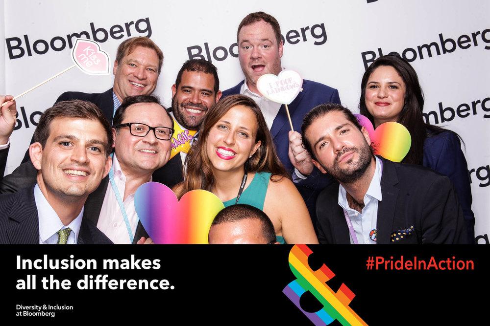 20180613_Bloomberg_Pride-082.jpg