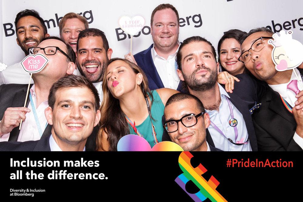 20180613_Bloomberg_Pride-084.jpg