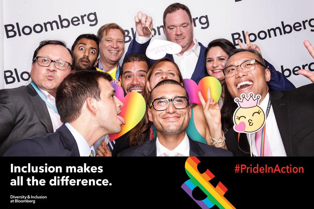 20180613_Bloomberg_Pride-085.jpg