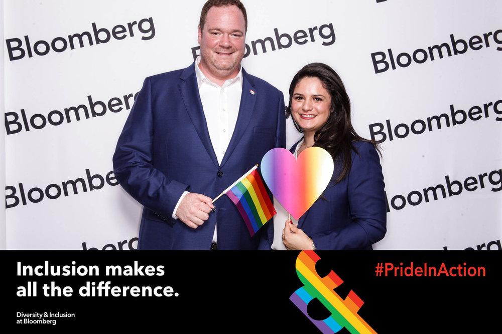 20180613_Bloomberg_Pride-087.jpg