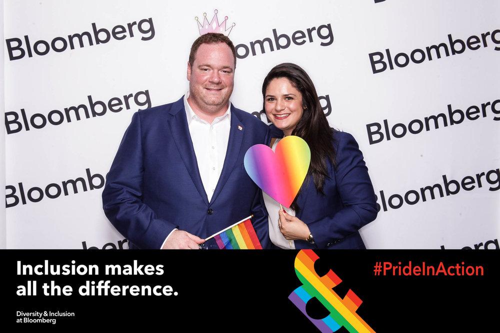 20180613_Bloomberg_Pride-088.jpg