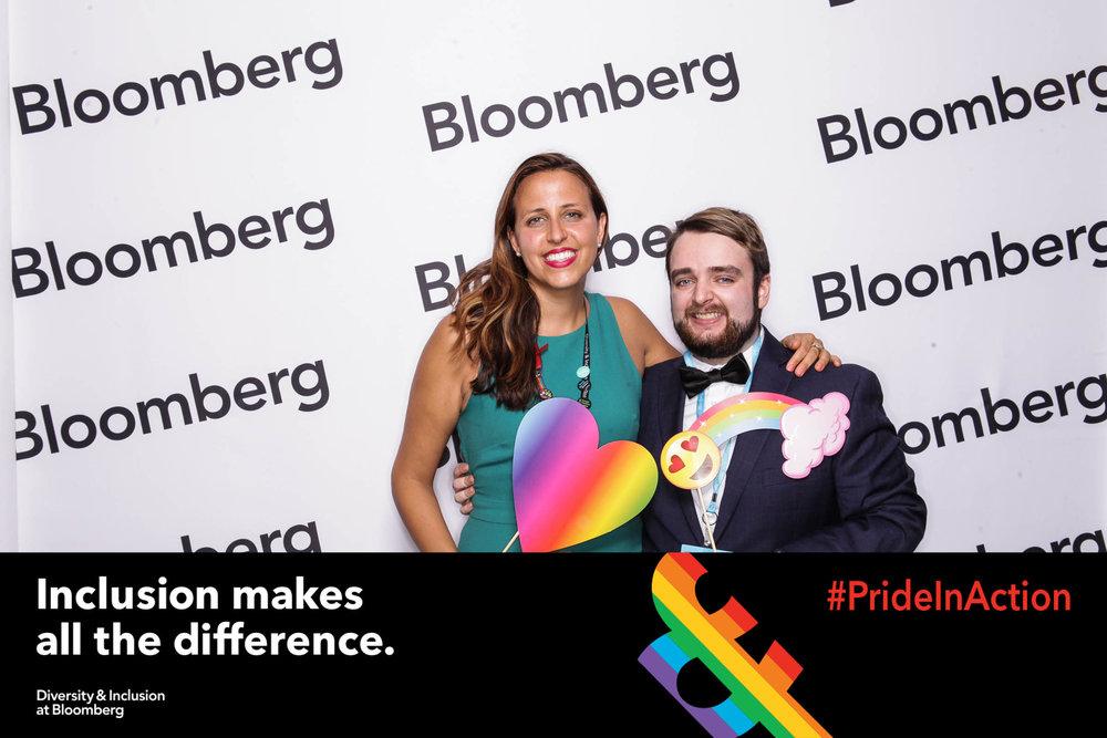 20180613_Bloomberg_Pride-090.jpg