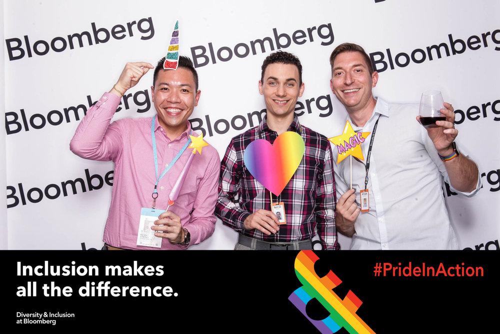 20180613_Bloomberg_Pride-089.jpg