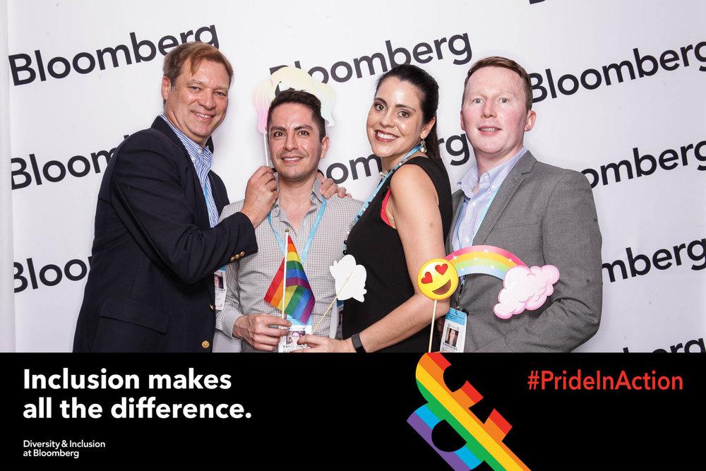 20180613_Bloomberg_Pride-091.jpg