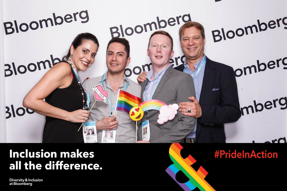 20180613_Bloomberg_Pride-092.jpg