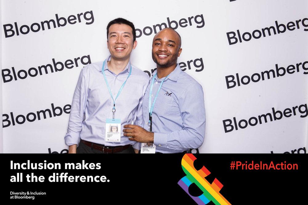 20180613_Bloomberg_Pride-093.jpg