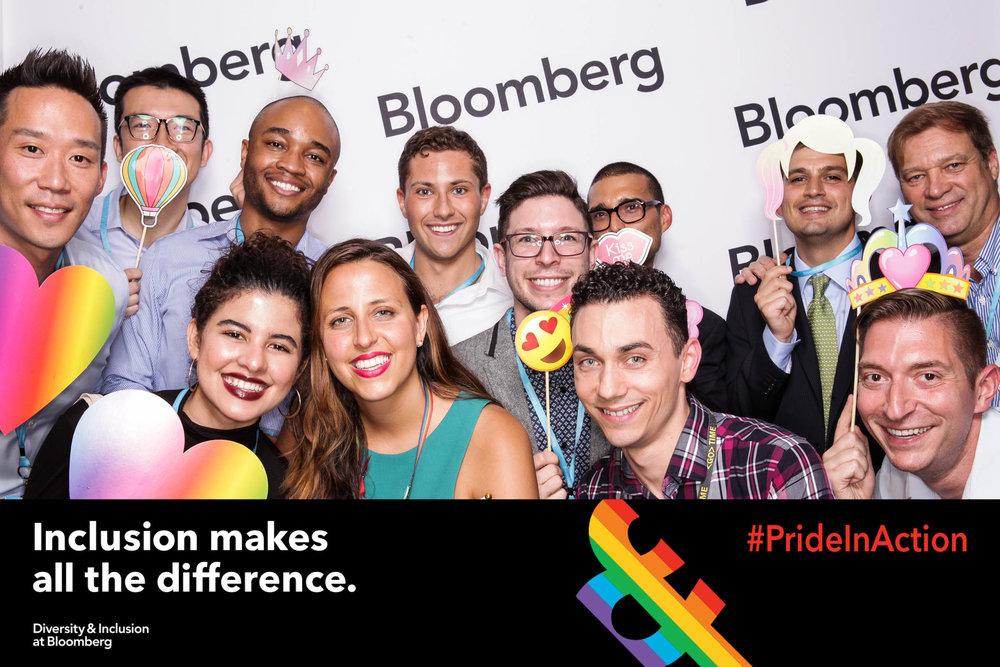 20180613_Bloomberg_Pride-094.jpg