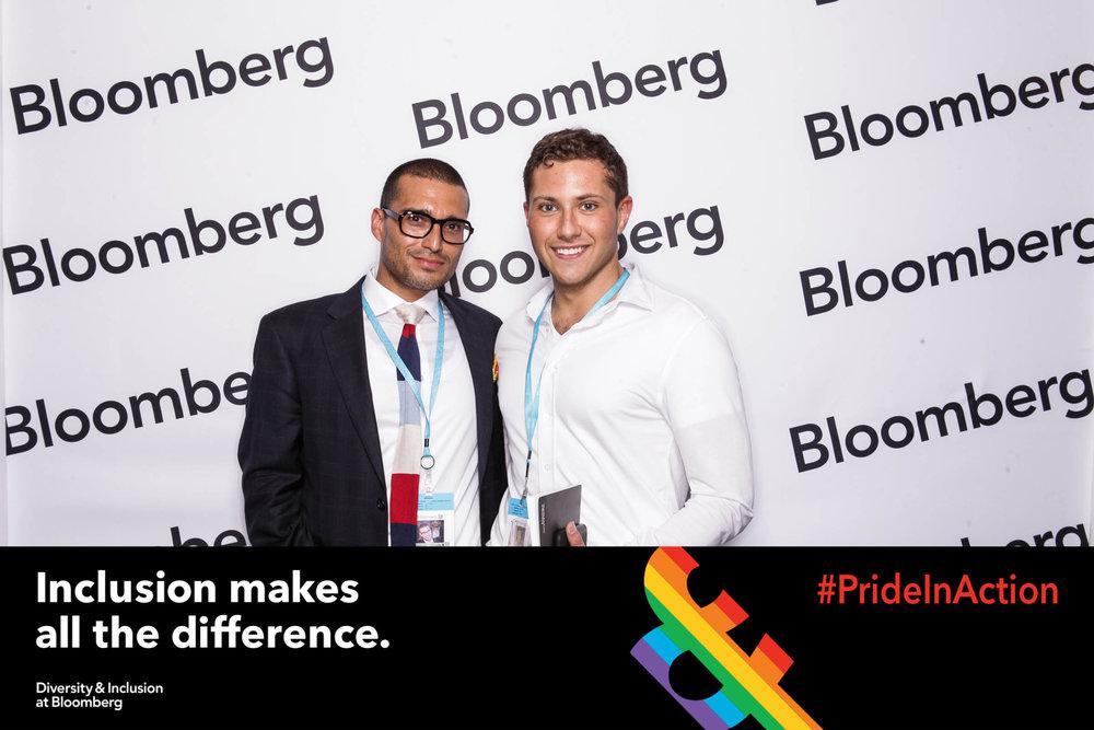 20180613_Bloomberg_Pride-095.jpg