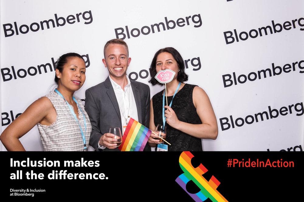 20180613_Bloomberg_Pride-096.jpg