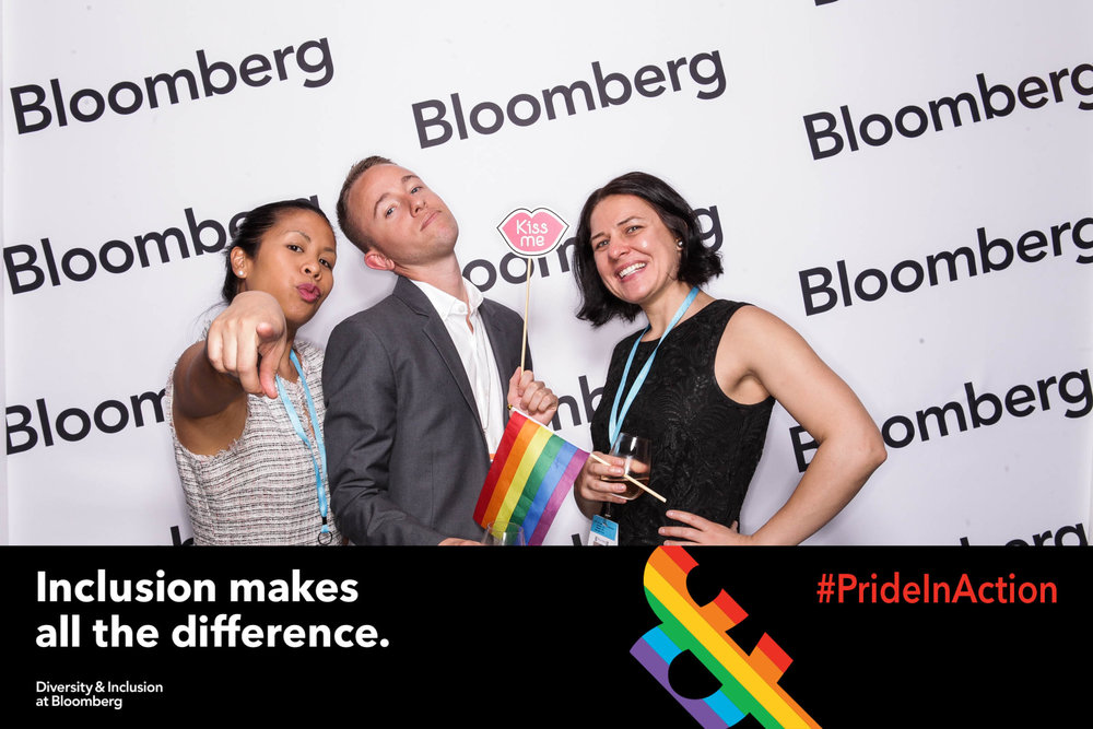 20180613_Bloomberg_Pride-097.jpg