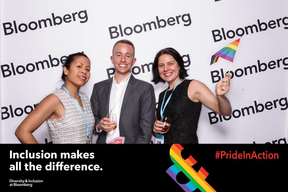 20180613_Bloomberg_Pride-098.jpg