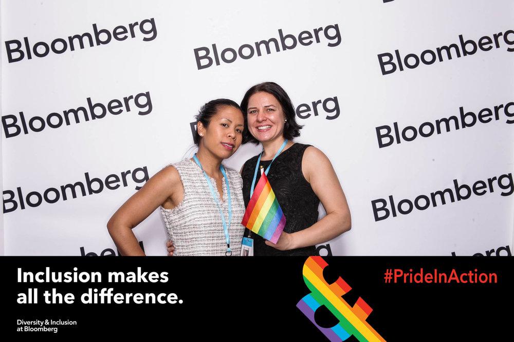 20180613_Bloomberg_Pride-099.jpg