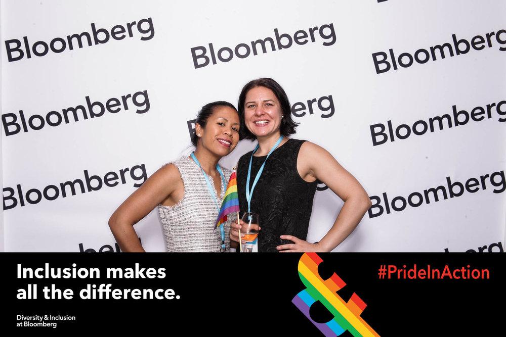 20180613_Bloomberg_Pride-100.jpg