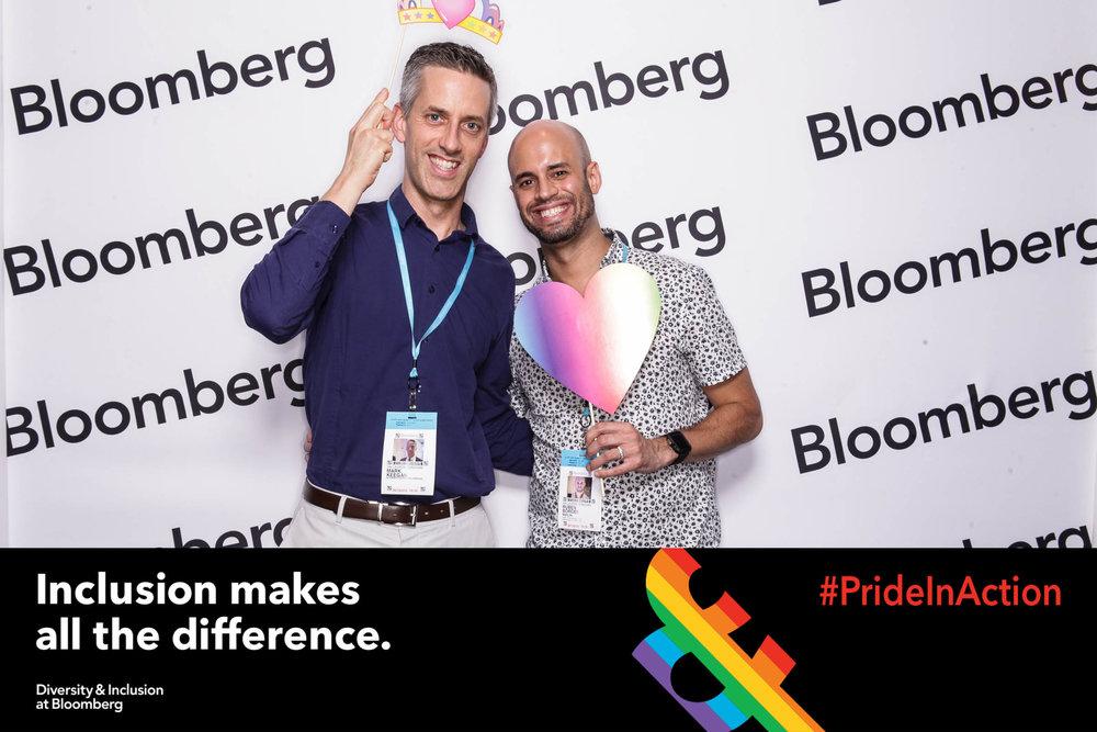 20180613_Bloomberg_Pride-101.jpg
