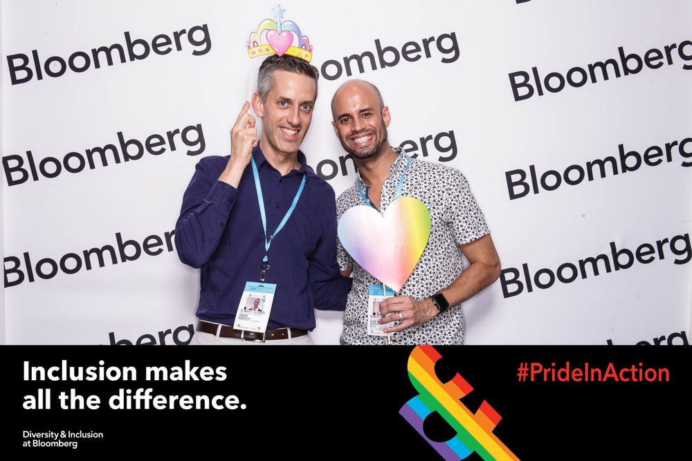 20180613_Bloomberg_Pride-102.jpg
