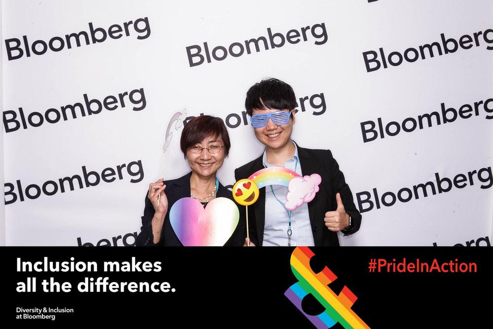 20180613_Bloomberg_Pride-103.jpg