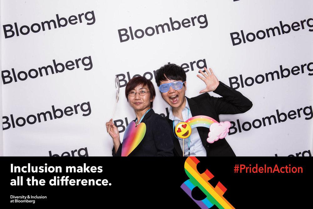 20180613_Bloomberg_Pride-104.jpg