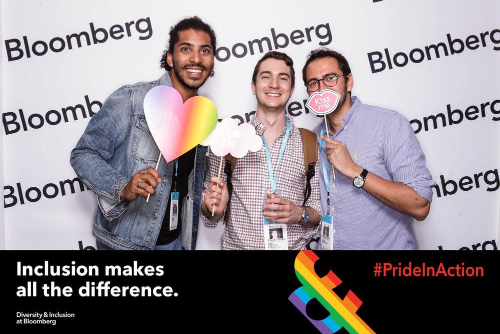 20180613_Bloomberg_Pride-105.jpg