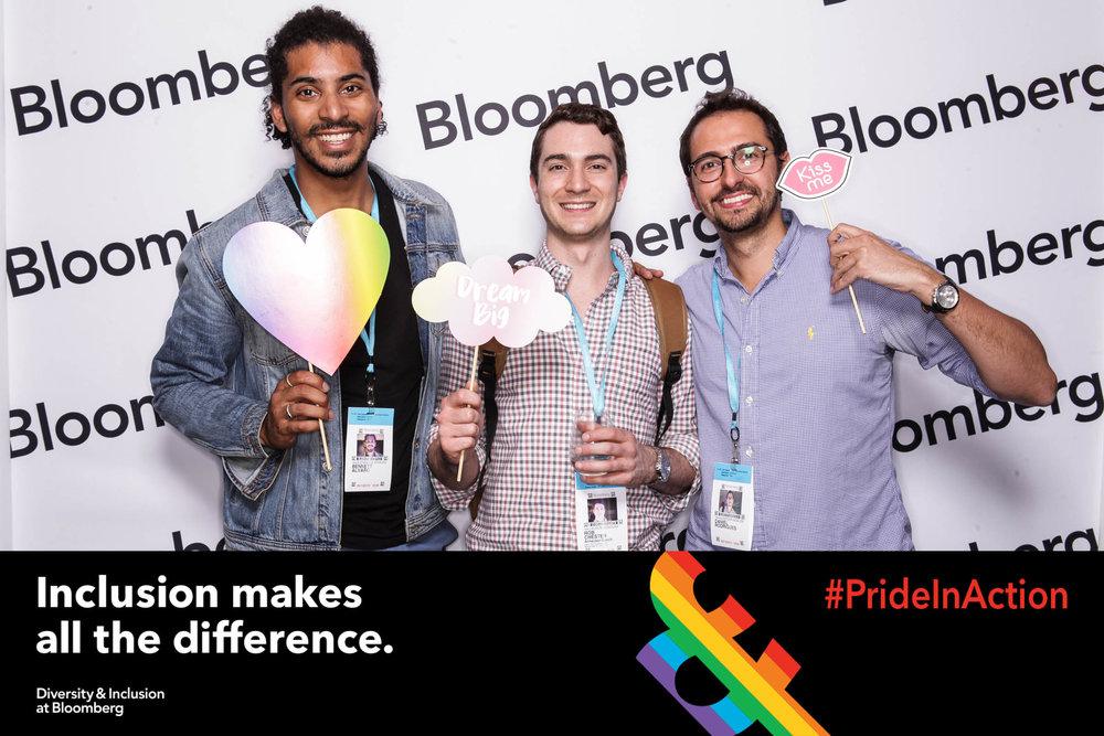 20180613_Bloomberg_Pride-106.jpg