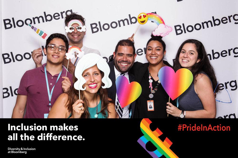 20180613_Bloomberg_Pride-108.jpg