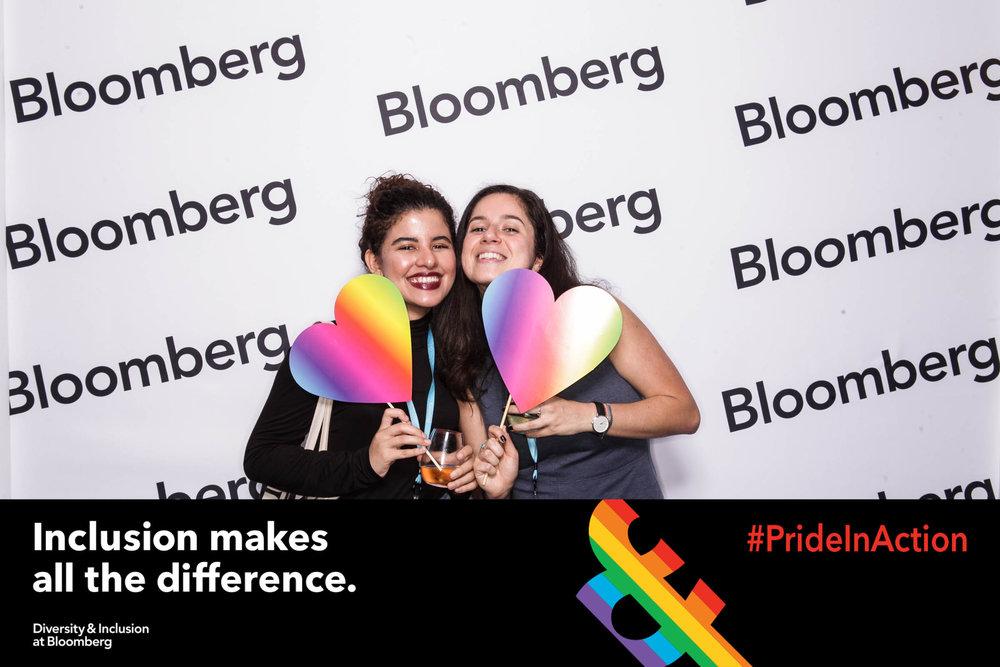 20180613_Bloomberg_Pride-109.jpg