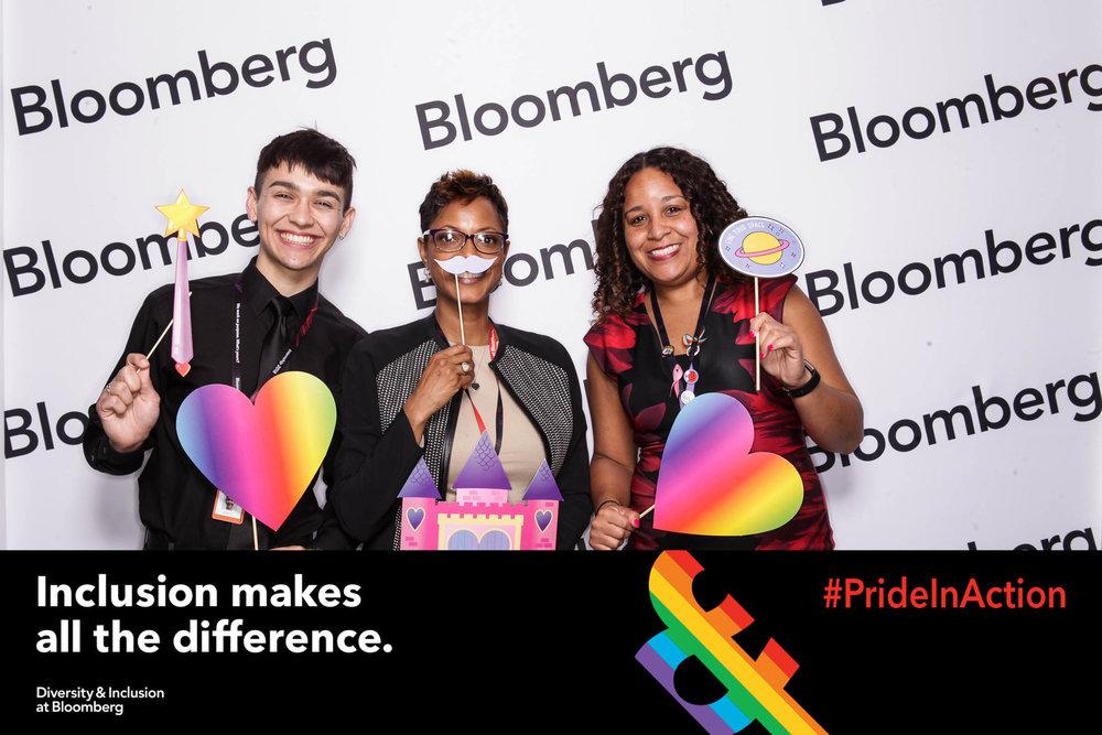 20180613_Bloomberg_Pride-111.jpg