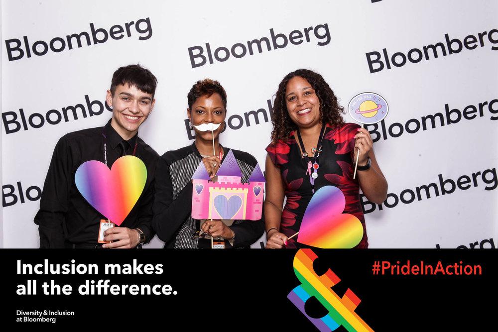 20180613_Bloomberg_Pride-112.jpg
