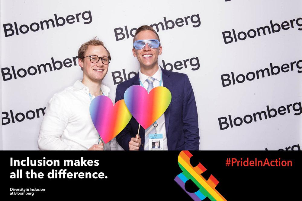 20180613_Bloomberg_Pride-113.jpg