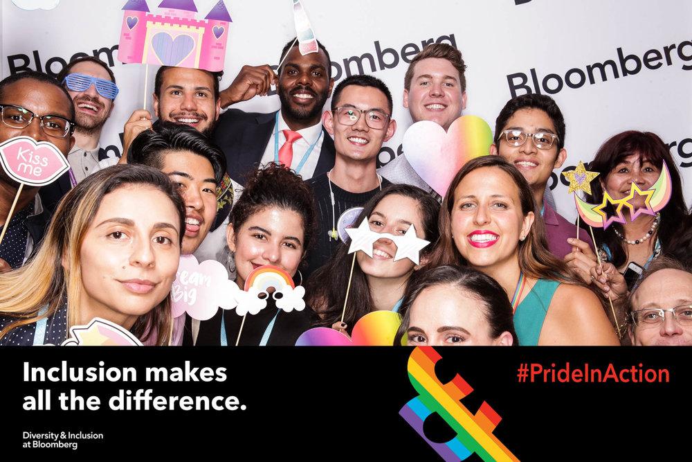20180613_Bloomberg_Pride-114.jpg