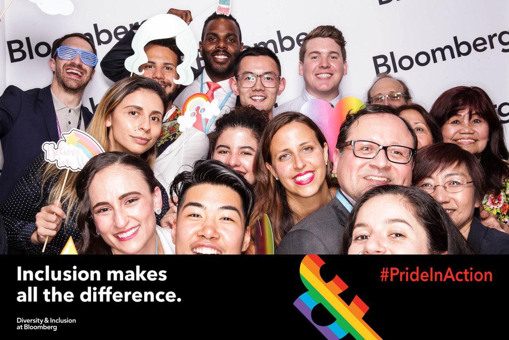 20180613_Bloomberg_Pride-115.jpg
