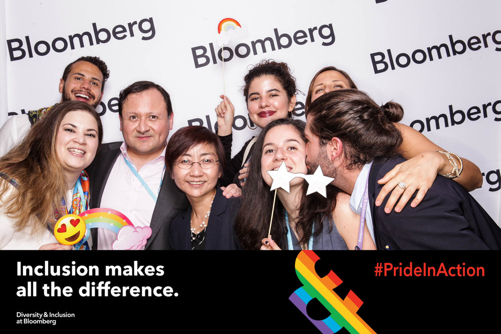 20180613_Bloomberg_Pride-116.jpg