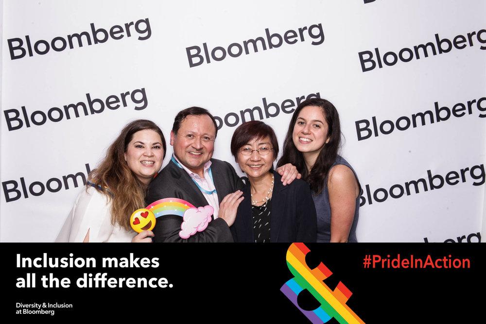 20180613_Bloomberg_Pride-118.jpg