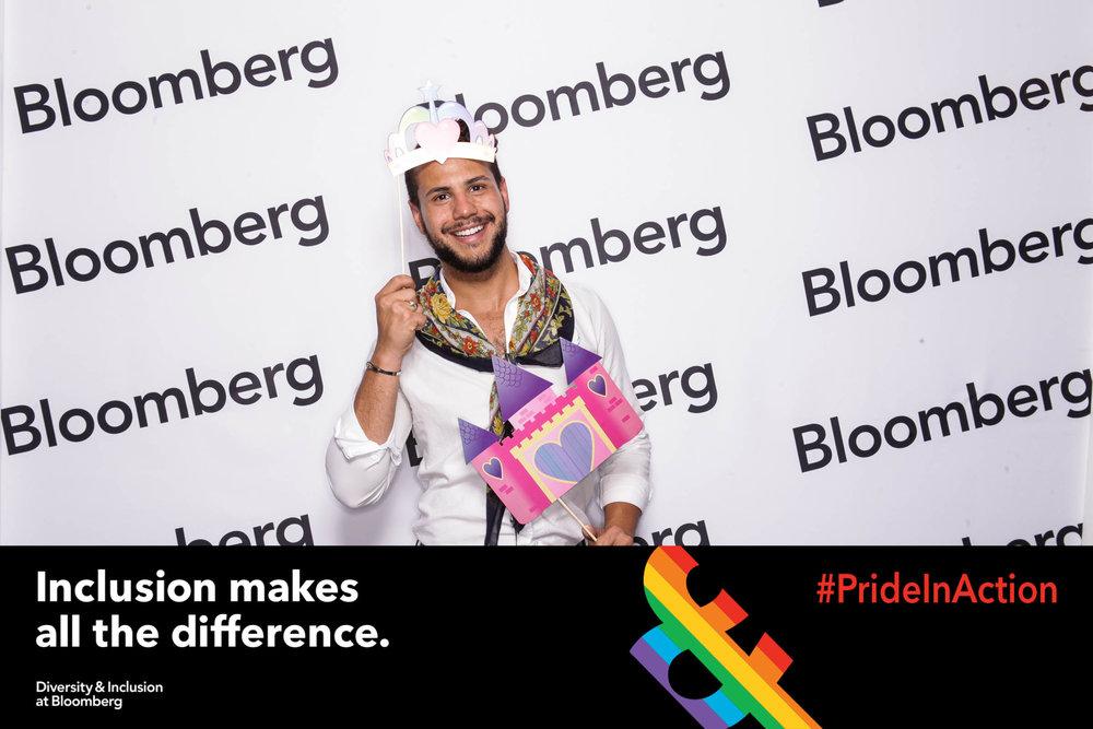 20180613_Bloomberg_Pride-119.jpg