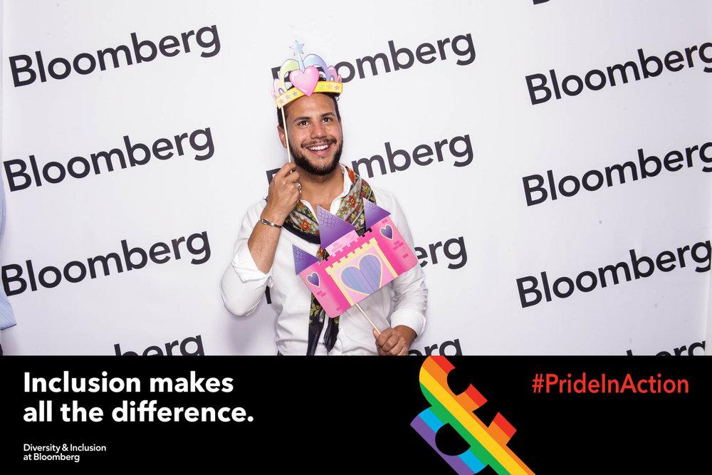 20180613_Bloomberg_Pride-120.jpg