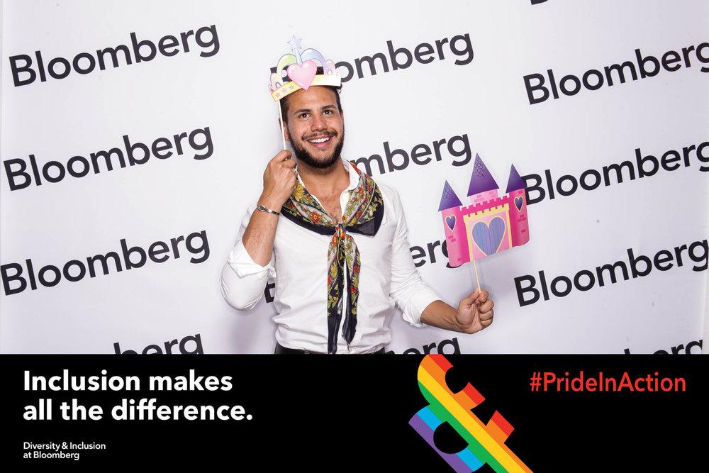 20180613_Bloomberg_Pride-121.jpg