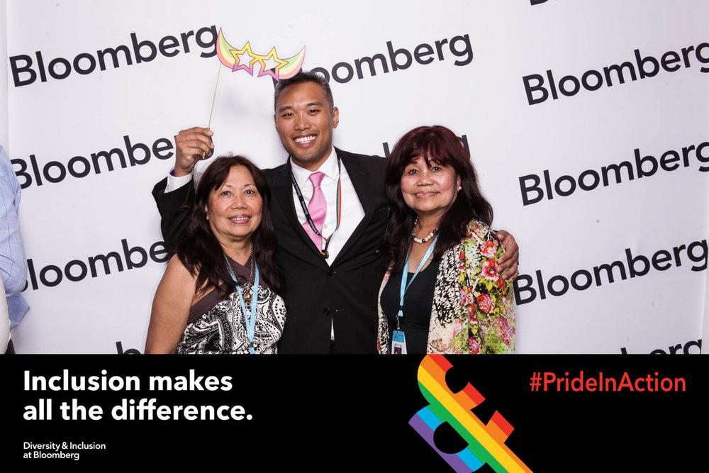 20180613_Bloomberg_Pride-122.jpg
