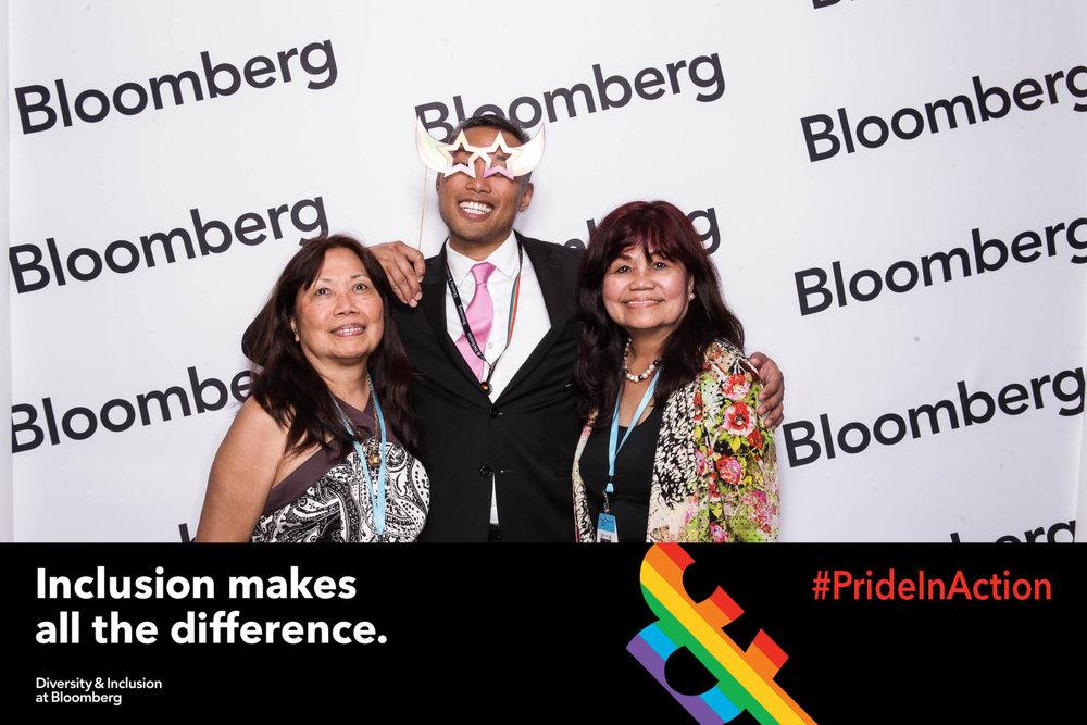 20180613_Bloomberg_Pride-123.jpg