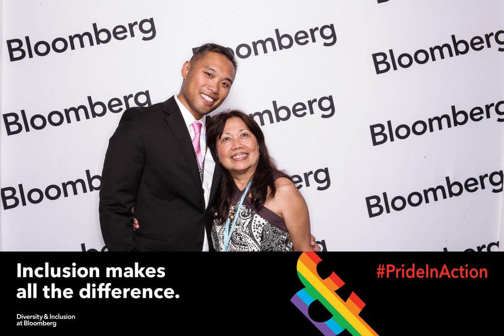 20180613_Bloomberg_Pride-126.jpg