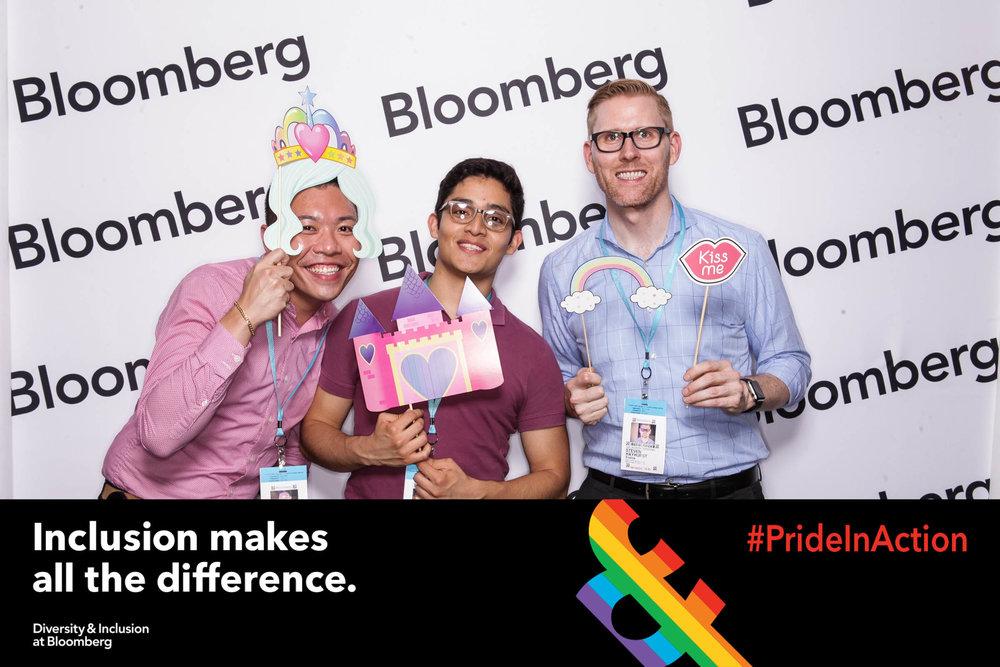 20180613_Bloomberg_Pride-125.jpg