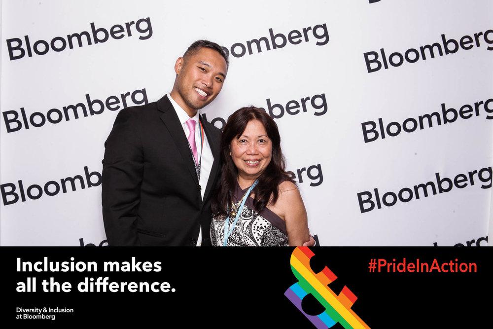 20180613_Bloomberg_Pride-127.jpg