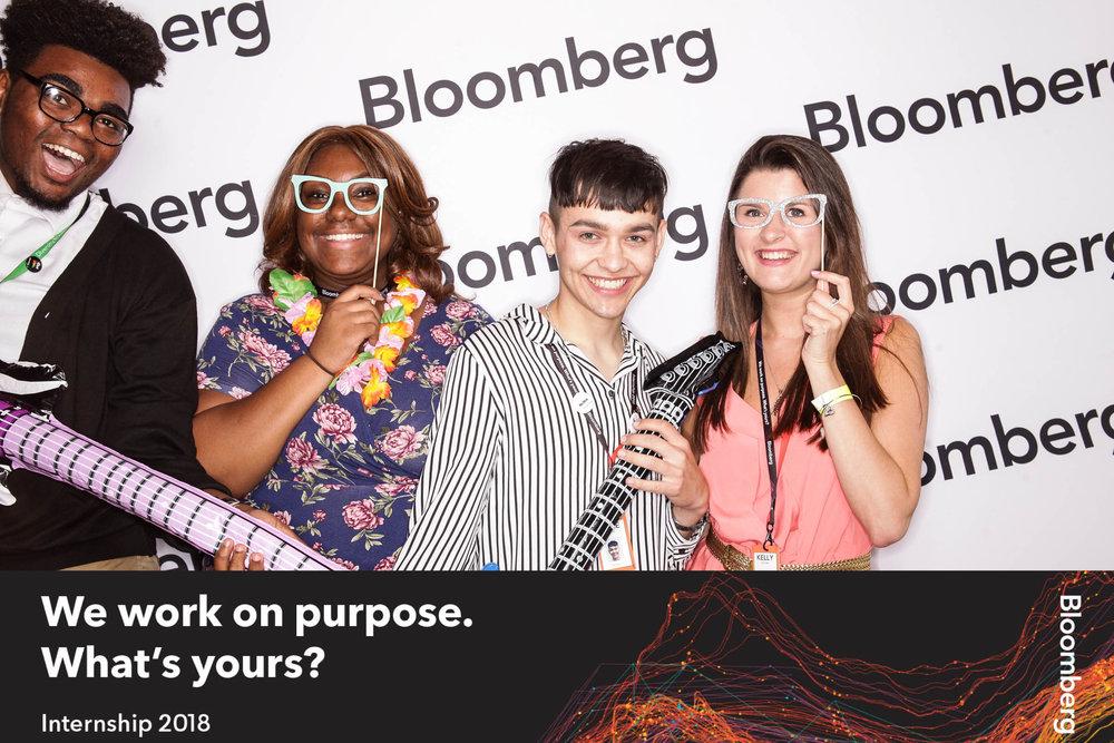 20180627_Bloomberg-053.jpg