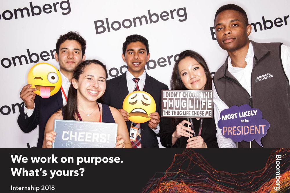 20180627_Bloomberg-061.jpg