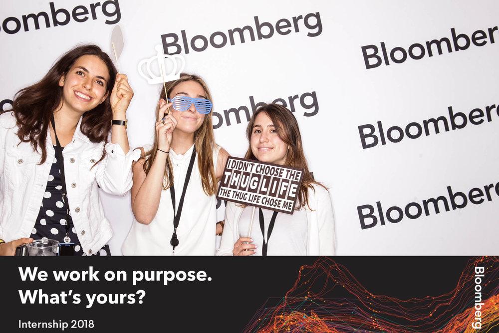 20180627_Bloomberg-063.jpg