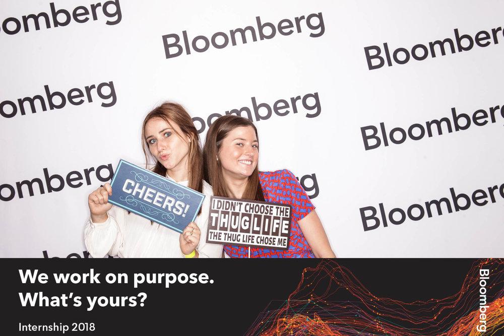 20180627_Bloomberg-075.jpg