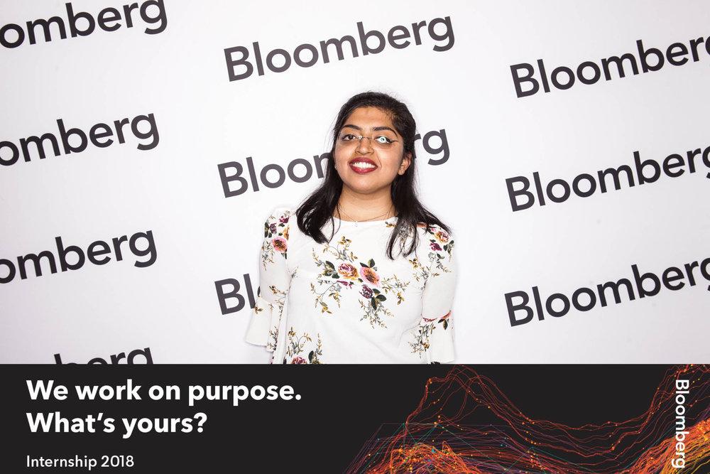 20180627_Bloomberg-084.jpg