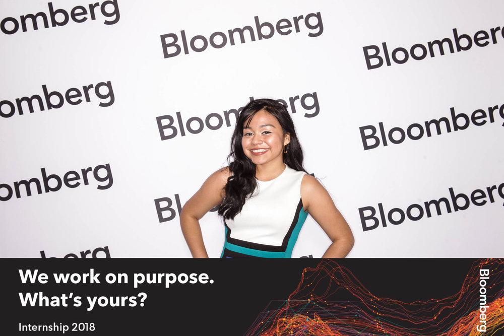 20180627_Bloomberg-092.jpg