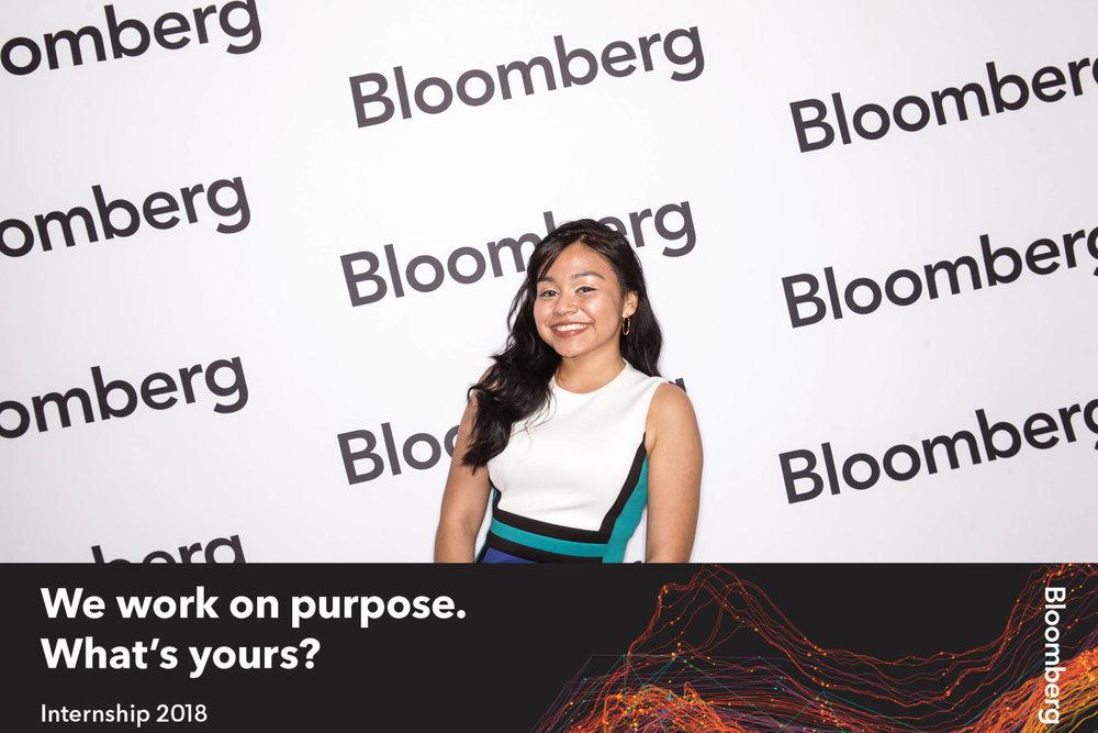 20180627_Bloomberg-093.jpg
