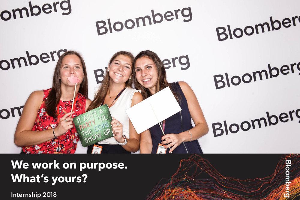20180627_Bloomberg-099.jpg