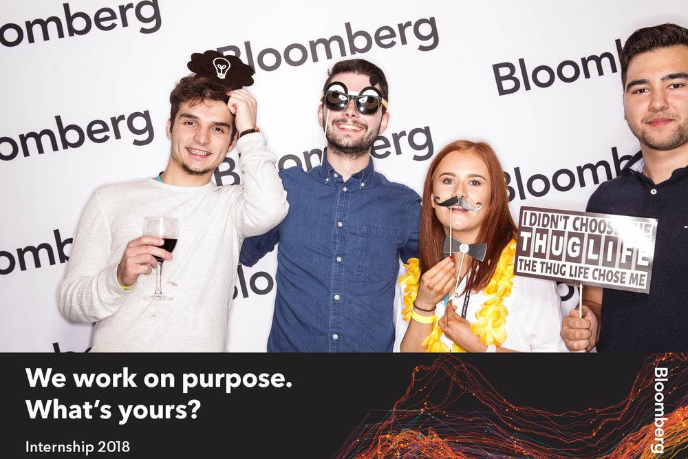 20180627_Bloomberg-125.jpg